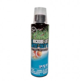 Nite-out II Bacterias iniciadoras Microbe-Lift
